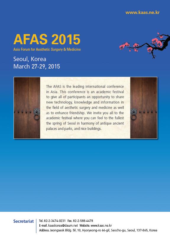 AFAS2015-8