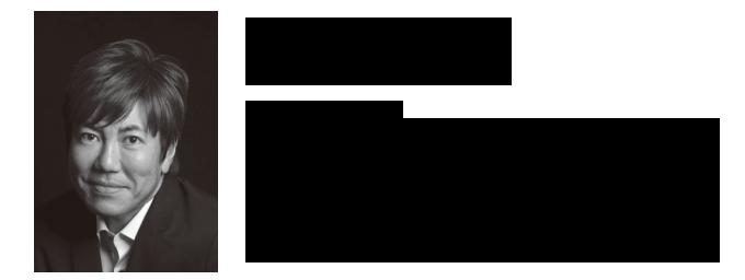 yamakawa